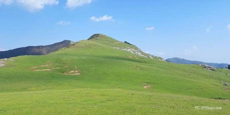 tirthan-valley-trek-packages-blog-itinerary-distance